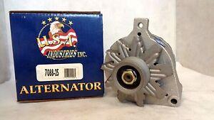 Alternator USA Ind 7088-2S Reman
