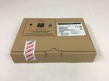 Genuine Ultrabay Battery 42 Lenovo ThinkPad R60 R61i R400 R500 T60p T61 57Y4536