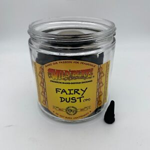 WILD BERRY INCENSE CONES 20 PACK BUY 2 GET 2 FREE (ADD 4 TO CART) wild berry