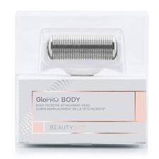 Beauty Bioscience Beautybio Glopro Body Roller Microtip Attachment Head