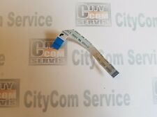 Genuine HP Pavilion DV6-3000  TouchPad Ribbon Cable
