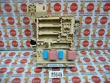 s l225 toyota toyota camry fuse box in parts & accessories ebay  at gsmx.co