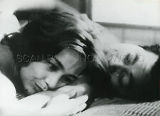 EMMANUELLE RIVA HIROSHIMA MON AMOUR 1959 VINTAGE PHOTO ORIGINAL DURAS RESNAIS