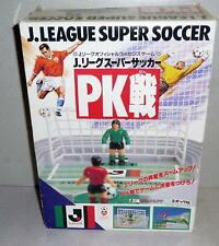 J.LEAGUE SUPER SOCCER Game SONY EPOCH 2002 WORLD CUP JAPAN Edition Nice Shape!