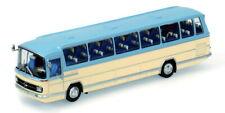 1:43 Mercedes O302 bus 1965 1/43 • MINICHAMPS 439035181