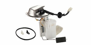 Fuel Pump Module Assembly For 1997-2003 Ford Escort 2.0L 1999 Mercury Tracer