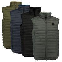 Giacca Gilet Giubbotto Piumino Smanicato Jacket Vivalite Vest Men GEOGRAPHICAL N