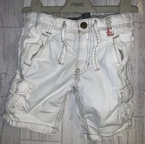 Boys Age 12-18 Months - H&M Summer Shorts