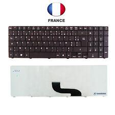 Clavier Français AZERTY pour ordinateur portable ACER Aspire 5536