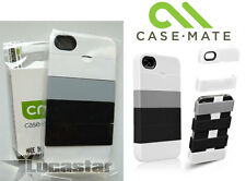 IPhone 4 Cover Case-MATE Stacks