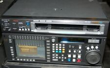 Sony Srw 5800 - Any Fair Offer Will Be Accepted