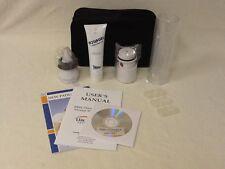Pos-T-Vac IVP 600 Manual Vacuum ED Penile Pump System