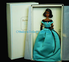 "2013 BFMC ""BALL GOWN"" (AA) Silkstone Barbie_X8275_NRFB C10! In Stock NOW!"