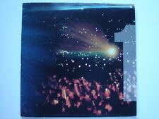 1791 Roch Voisine - Europe Tour 2x CD album