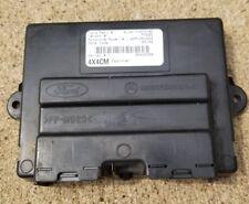 2002-2005 Ford Explorer Transfer Case Control Module TCCM 6L24-7H473-AD