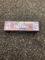 1991 Score Complete 690 card Football Set FACTORY SEALED ROOKIE Brett Favre NIB