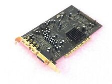 Creative Labs SB0460 F7710 Sound Card