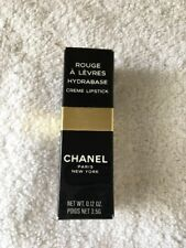 Chanel Rouge A Levres Cream Hydrabase Lipstick -13 Rose FOU Laser Pink 150.466