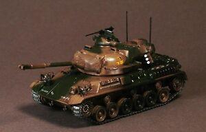 TK0058 Mitsubishi Type 61 JGSDF WARMASTER 1:72