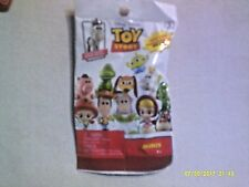 Toy Story Special Edition Minis Jackie Series 3 Sealed Disney Pixar Mattel