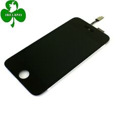 Replacement LCD Display & Digitizer for iPod Touch 4 4th Gen Generation Black