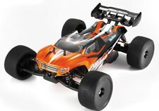 Hobao Hyper SS 4WD Truggy 1/8 6S Brushless 150A 2,4GHz RTR - HB-SSTE-C150RG