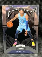 2019 Panini Prizm Ja Morant Centered RC 🔥🔥🔥