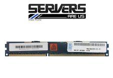 IBM 16GB Memory 46C0599 10600R 1333Mhz 1.35v 2rx4 46C0569 49Y1528 47J0158