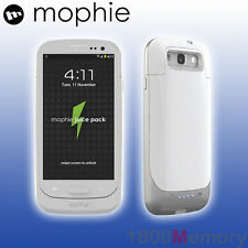 mophie Mobile Phone Batteries for Samsung