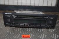 BMW 3er E90 E91 Radio CD Professional CD73