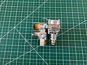 LG Dryer Gas Valve   5221EL2002A   5221EL2002C   CGV22CK