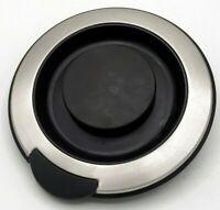 Breville One Touch Tea Maker BTM800XL Replacement Carafe Pot Kettle Lid Part