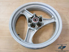 Rim Front BMW R1100RT/R/Rs / R850RT/R to Box 5 Speeds