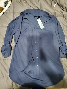 Nwt Small Top
