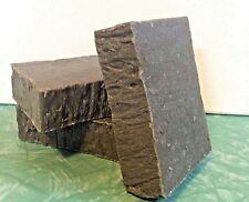Acne Detox  Soap-Handmade Soap-Homemade Soap-Natural Soap