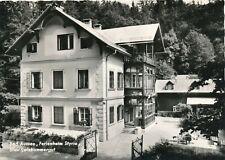 Nr.33140  Foto PK  Bad Aussee Ferienheim Styria   gel. 1967 Steiermark