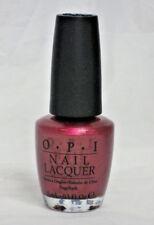 OPI Nail Polish - Discontinued Colors PART6 -