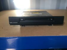 RANGE ROVER L322 BMW PROFESSIONAL CD PLAYER 2002-2005