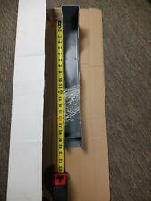 Drip Pan Hobart Mg1532 Grinder