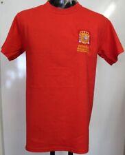 Germany 2014 Adults Football Shirts (National Teams)