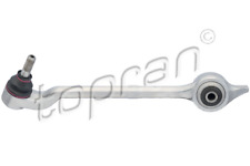 Lenker Radaufhängung Vorderachse links - Topran 500 103