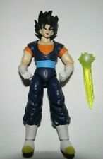 Dragon Ball Z Dragon Stars figure Vegito loose excellent