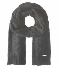 Damen-Schals & -Tücher Zopfmuster