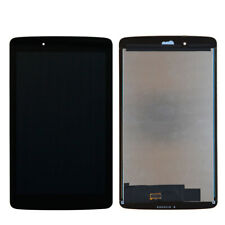 Touch Screen Digitizer LCD Display Assembly Replace For LG G PAD 7.0 V400 V410