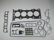 Set Joint de culasse Mazda MX5 2.0 16V Moteur LF 2005-08 vRS