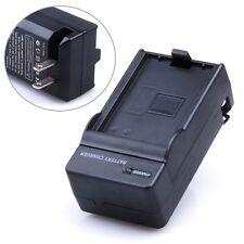 EN-EL19 Battery Charger For Nikon CoolPix S2500 S4150 S2600 S4100 MH-66