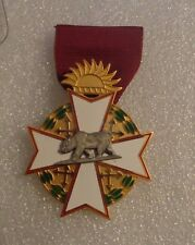 U.S.ARMY NATIONAL GUARD MEDAL,CALIFORNIA LEGION OF MERIT,