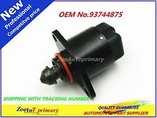 Idle Air Control Valve 93744875 For GM Buick Chevrolet Optra/Lacetti 07-12 C2177