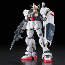 Gundam RG Real Grade 1/144 008 RX-178 Mk-II AEUG