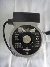 Vaillant Pumpe VP5/2 160940